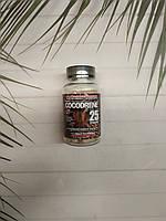 Cocodrene 25 Cloma Pharma 90 caps.