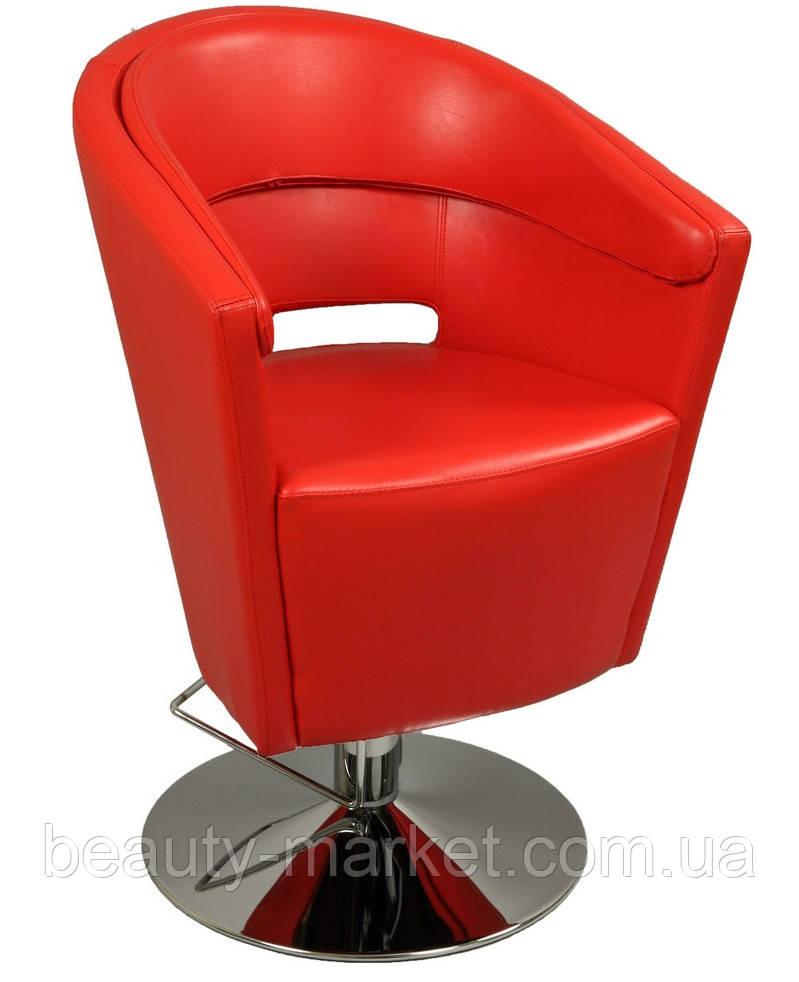 Кресло клиента  A061