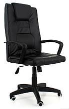 Крісло офісне NEO8133