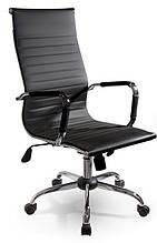 Кресло офисное С031