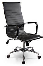 Крісло офісне С031