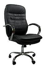Крісло офісне комп'ютерній ютерне NEO OPTIMA