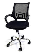 Кресло офисное Comfort C012