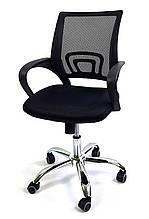 Крісло офісне Comfort C012