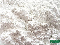 Кальция карбонат пищевой (чистый) 500 г