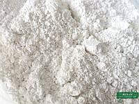 Кальция карбонат пищевой (чистый) 200 г