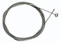 Гальмівний Трос 1800х1.6мм JAGWIRE 20 шт упаковка полірований
