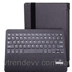 Чехол-клавиатура
