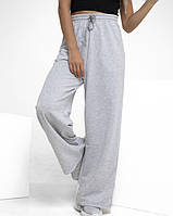 Спортивні штани ISSA PLUS 12235 XL сірий