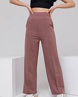 Спортивні штани ISSA PLUS 12398 XL коричневий