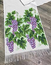Заготовка полотенца для икон №040