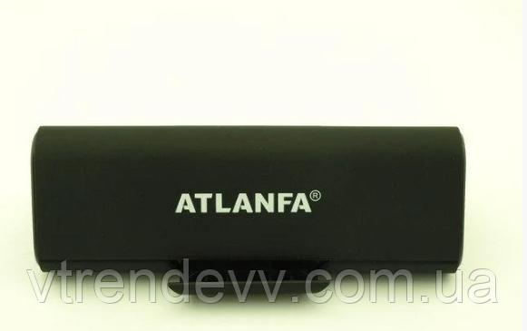 Колонка Atlanfa 7728