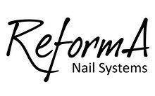 Акриловая система Reforma