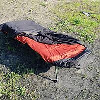 Спальный мешок одеяло ширина 100см F-16 весна лето осень