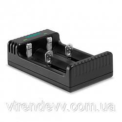 Зарядное устройство для аккумуляторов Videx L200