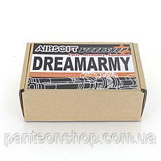 Dream Army камера хоп-апу AK алюмінієва, фото 3