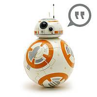 Говорящий Дроид BB-8  - Star Wars: The Force Awakens, фото 1