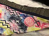Купальник на Дівчинку тм Maui 14 р Якість, фото 8