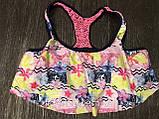 Купальник на Девочку тм Maui 14 р Качество, фото 10