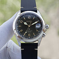 Часы Seiko SPB209J1 Prospex Alpinist Automatic  MADE IN JAPAN- 6R35-, фото 1