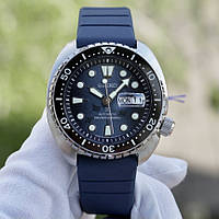 Seiko Prospex SRPF77J1 Turtle Diver's Automatic Save The Ocean Special Edition