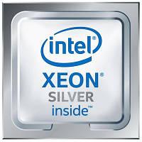 Процессор серверный INTEL Xeon Silver 4214R 12C/24T/2.40GHz/16.5MB/FCLGA3647/TRAY (CD8069504343701)