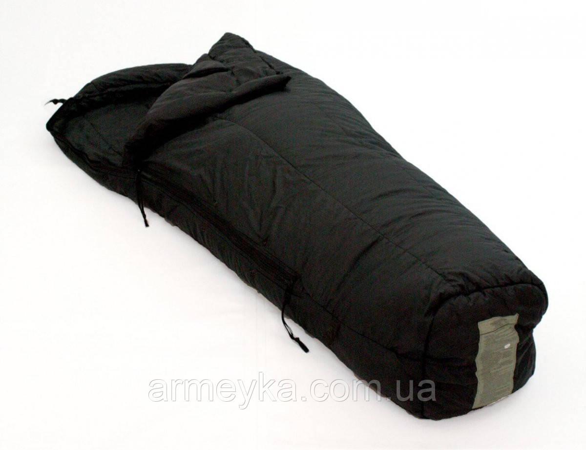 USA Армейская Спальная система  Modular Sleeping System