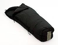 USA Армейская Спальная система  Modular Sleeping System, фото 1