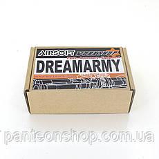 Dream Army камера хоп-апу M4 алюмінієва, фото 3
