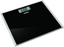 Весы Mesko MS-8150