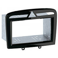 Перехідна рамка Peugeot 308, RCZ ACV 381040-03-3, Перехідна, рамка, Peugeot, 308,, RCZ, ACV, 381040-03-3