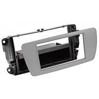 Переходная рамка Seat Ibiza ACV 281328-06-4