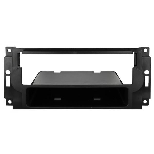 Переходная рамка Dodge RAM, Durango ACV 281145-05