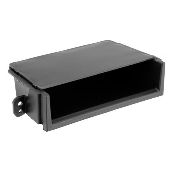 Переходная рамка для автомобиля Chevrolet lacetti AWM 781-10-051
