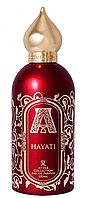 Оригінальний парфум Attar Hayati 100ml