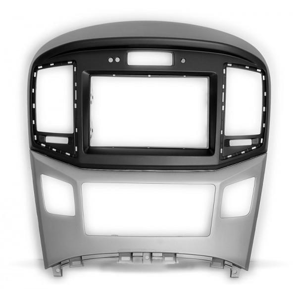 Переходная рамка Hyundai H-1 CARAV 11-635