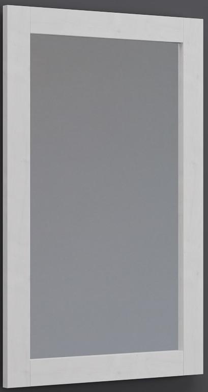 Зеркало Остин Неман™