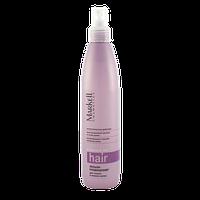 Лосьон-кондиционер для тонких и ломких волос  Professional hair line