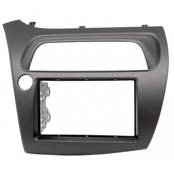 Перехідна рамка Honda Civic Carav 11-120