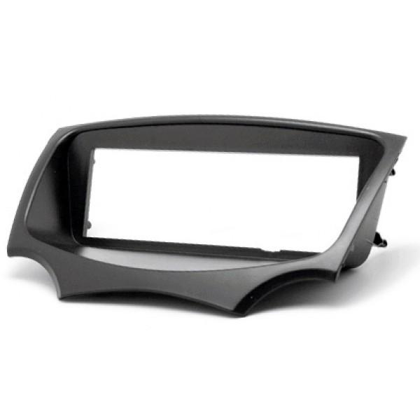 Перехідна рамка Ford Ka Carav 11-307