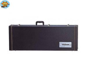 Кофр/кейс для бас-гитары Fernandes HC-B Case