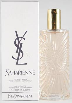 Оригинальные Духи женские Yves Saint Laurent Saharienne