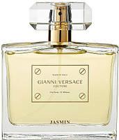 Парфуми Оригінал жіночі Gianni Versace Versace Couture Jasmine, фото 2