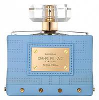 Парфуми Оригінал жіночі Gianni Versace Versace Couture Jasmine, фото 3