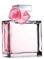 Парфуми Оригінал жіночі Ralph Lauren Romance Summer Blossom, фото 3