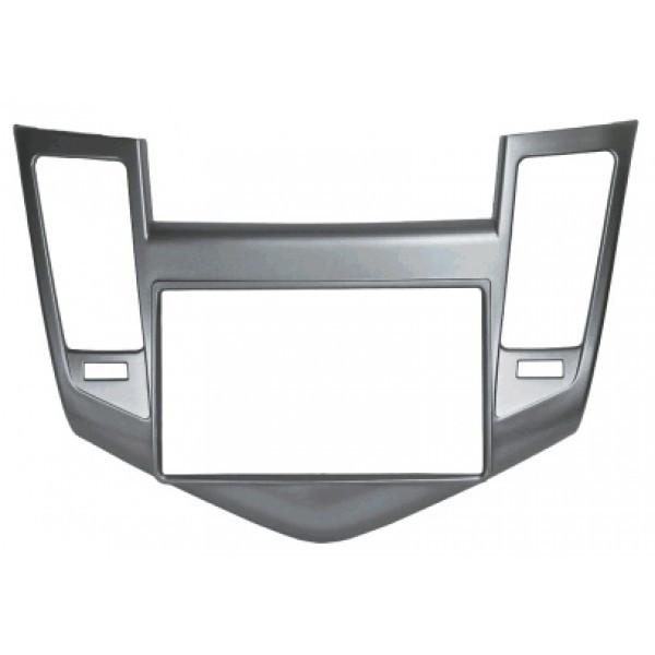 Перехідна рамка Chevrolet Cruze Carav 11-407