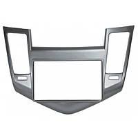 Перехідна рамка Chevrolet Cruze Carav 11-407, фото 1