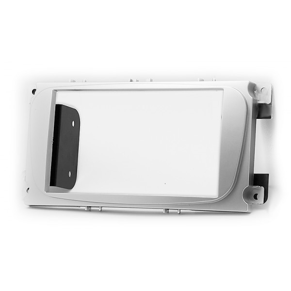 Переходная рамка Ford Focus, Mondeo, S-Max, C-Max, Galaxy, Kuga Carav 11-416