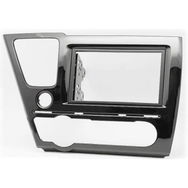 Перехідна рамка Honda Civic Carav 11-467