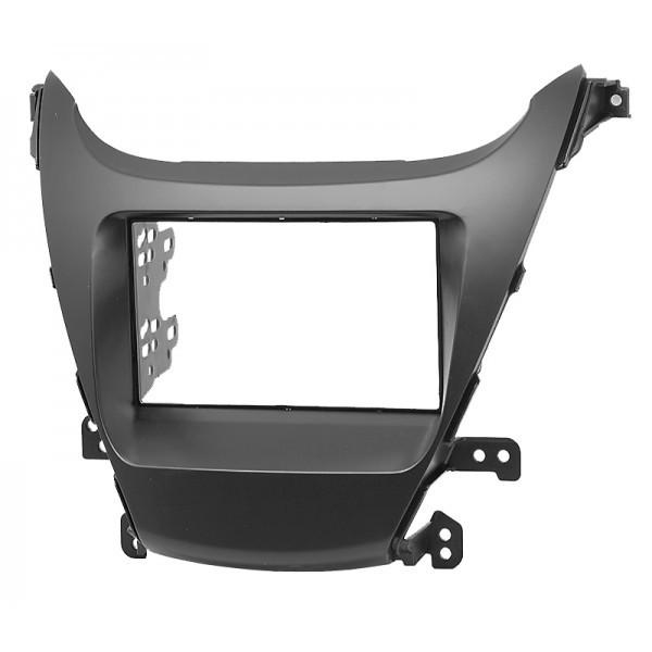 Перехідна рамка Hyundai Elantra, Avante Carav 11-483